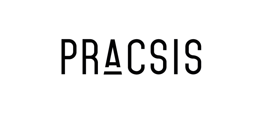 PRACSIS London UX UI Design Agency